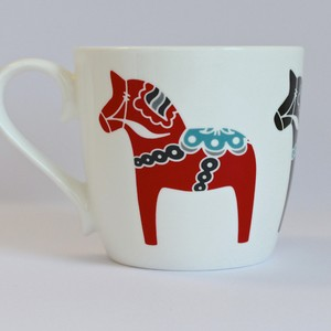 Muggar tillverkade i Tyskland Mugs made in Germany